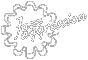 Jazzaggression Records